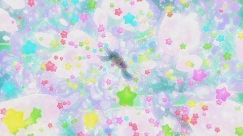 キラキラプリキュアアラモード第22話-869