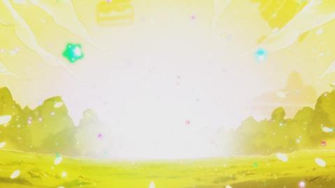 キラキラプリキュアアラモード第2話-1215