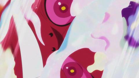 プリキュアアラモード第3話-0918