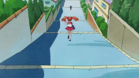 プリキュアアラモード第3話-0174