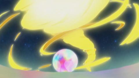 魔法つかいプリキュア第49話-0338