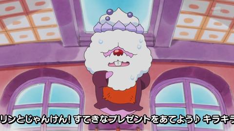 キラキラプリキュアアラモード第39話-007