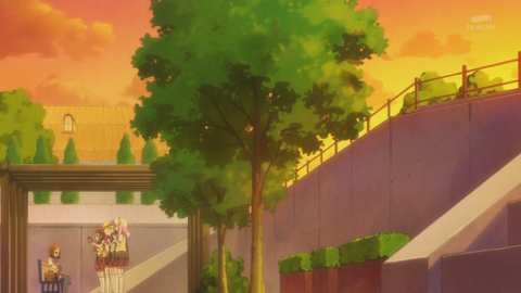 魔法つかいプリキュア第34話-202