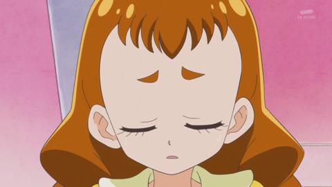 キラキラプリキュアアラモード第13話-327