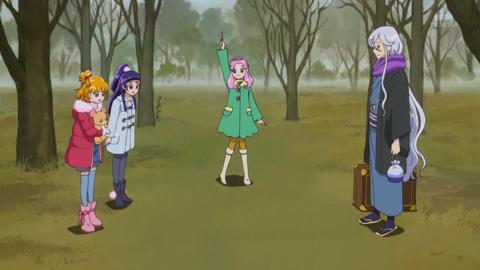 魔法つかいプリキュア第45話-042