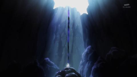 魔法つかいプリキュア第32話-333