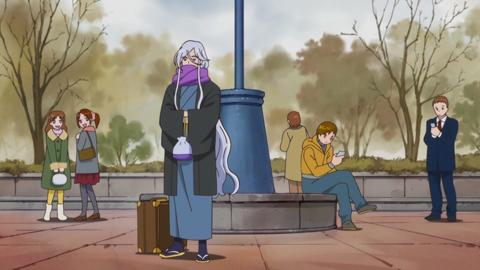 魔法つかいプリキュア第45話-020