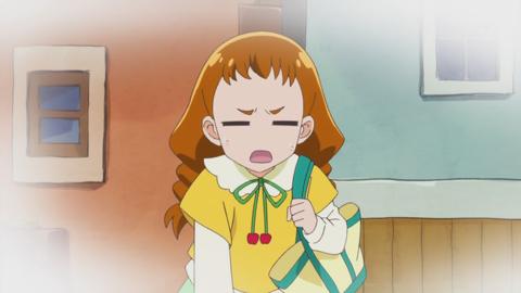 キラキラプリキュアアラモード第8話-279