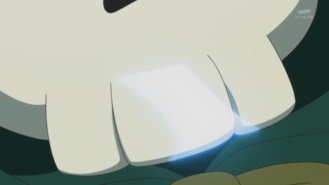 魔法つかいプリキュア第50話-0794