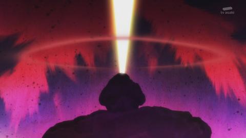 キラキラプリキュアアラモード第46話-383