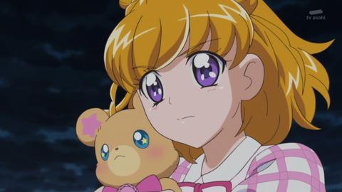魔法つかいプリキュア第48話-398