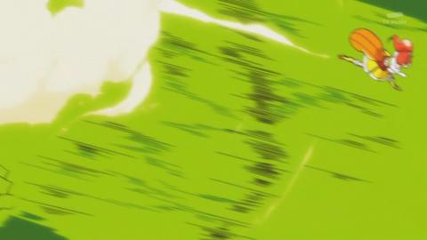 キラキラプリキュアアラモード第2話-1142