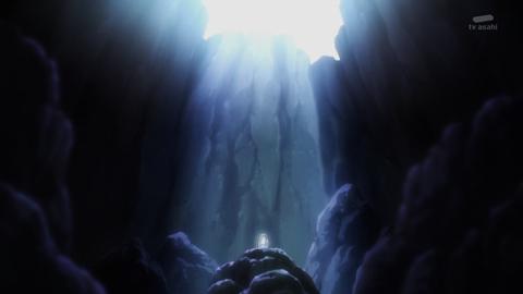 魔法つかいプリキュア第30話-140