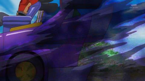 キラキラプリキュアアラモード第39話-192