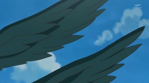 魔法つかいプリキュア第42話-346