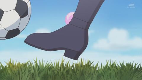 魔法つかいプリキュア第47話-157