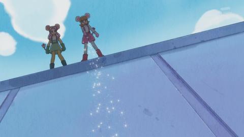 魔法つかいプリキュア第29話-085
