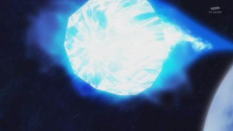 魔法つかいプリキュア第27話-777
