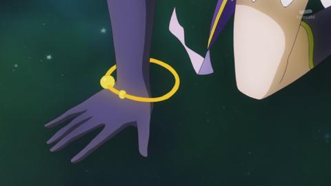 魔法つかいプリキュア第40話-444