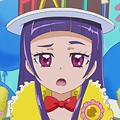 魔法つかいプリキュア! 第40話 愛情いっぱいのおめでとう! リコの誕生日!