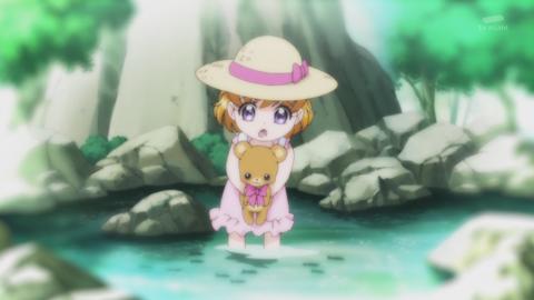 魔法つかいプリキュア第36話-765