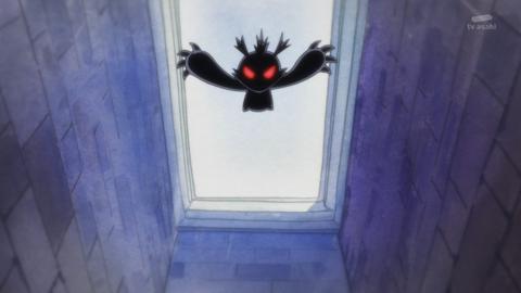 キラキラプリキュアアラモード第21話-181