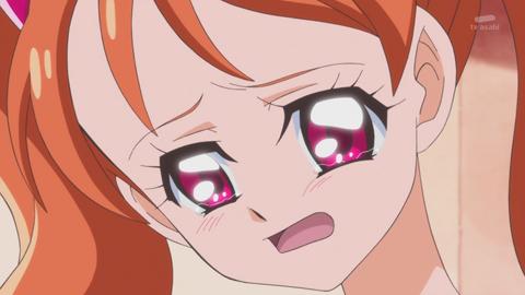 キラキラプリキュアアラモード第31話-288