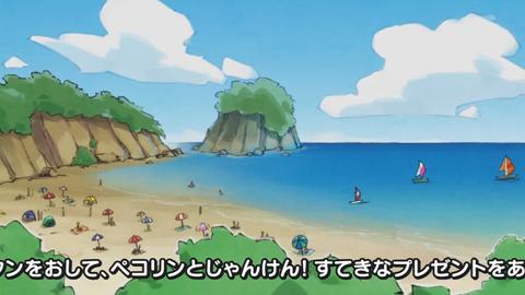 キラキラプリキュアアラモード第26話-011