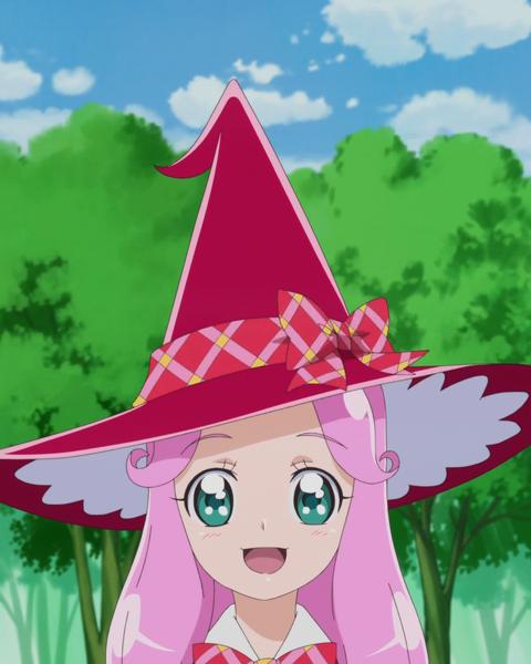 魔法つかいプリキュア第50話-0154