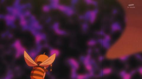 魔法つかいプリキュア第36話-208