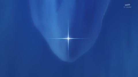 魔法つかいプリキュア第36話-139
