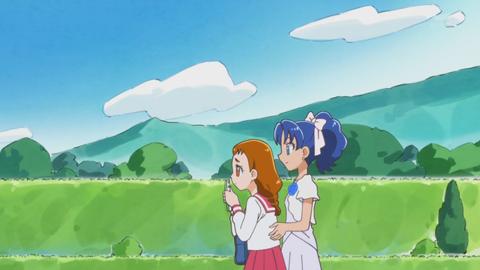 キラキラプリキュアアラモード第35話-226