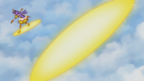 魔法つかいプリキュア第45話-370
