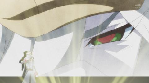 キラキラプリキュアアラモード第43話-326
