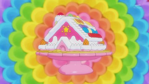 キラキラプリキュアアラモード第46話-558