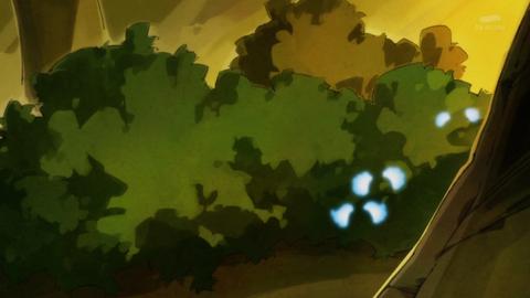 キラキラプリキュアアラモード第21話-052