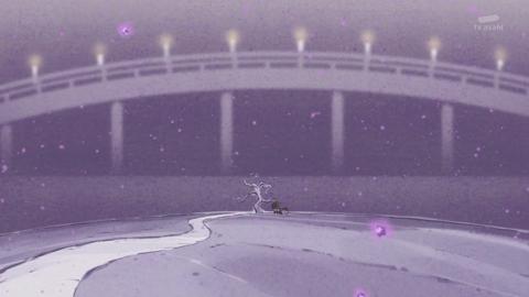 キラキラプリキュアアラモード第24話-084