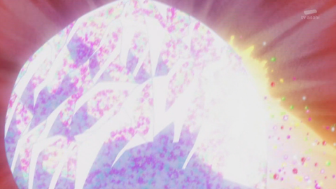 キラキラプリキュアアラモード第30話-579