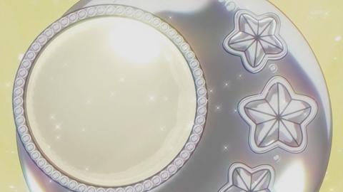 魔法つかいプリキュア第31話-340