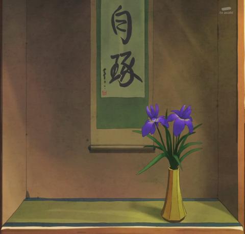キラキラプリキュアアラモード第16話-371