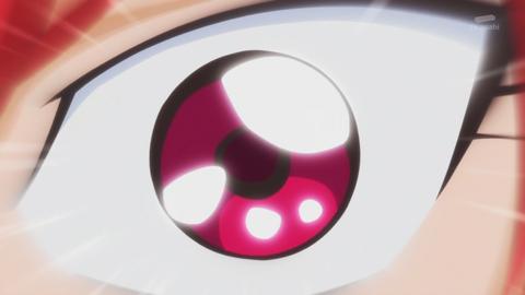 キラキラプリキュアアラモード第15話-665