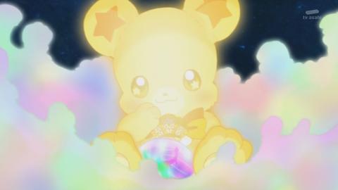 魔法つかいプリキュア第49話-0350