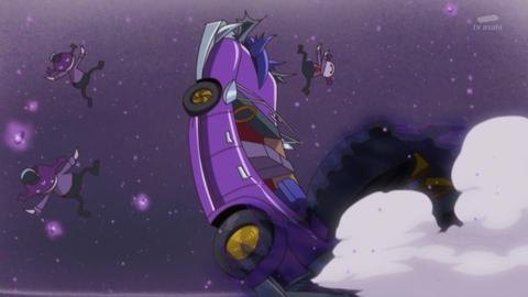 キラキラプリキュアアラモード第39話-036