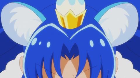 キラキラプリキュアアラモード第14話-662