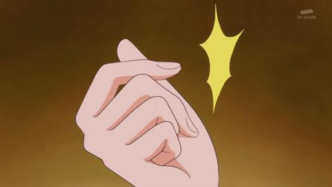 キラキラプリキュアアラモード第19話-417