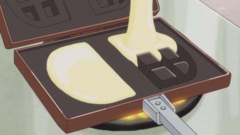キラキラプリキュアアラモード第41話-206