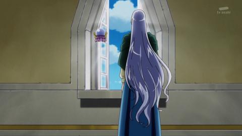 魔法つかいプリキュア第50話-1031