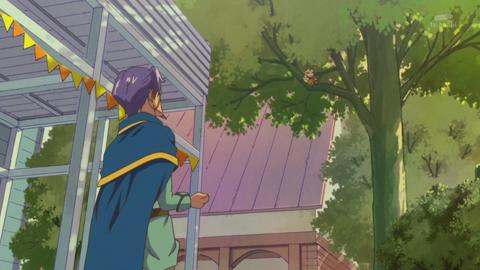魔法つかいプリキュア第40話-359