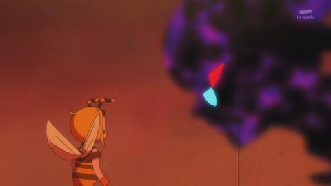 魔法つかいプリキュア第36話-206