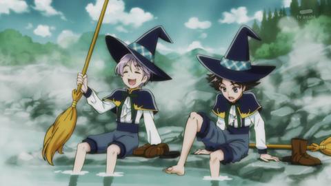 魔法つかいプリキュア第45話-093